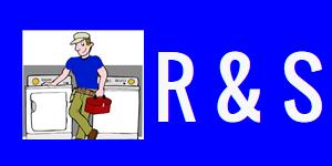 R And S Appliance Repair Sebastian Fl Appliance Repair